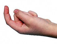 beckon_hand