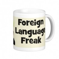 foreign_language_freak_coffee_mug-rc4bc2ad93a0140bea04425cb91817b88_x7jgr_8byvr_540