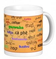 mapped_mug