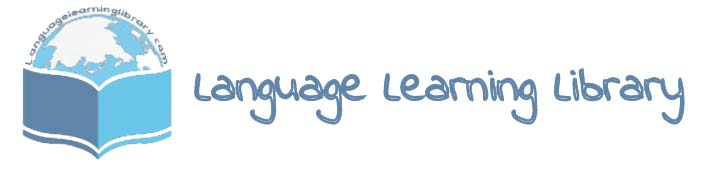 Language Learning Library